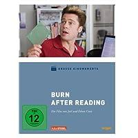 Gr.Kinomomente2-Burn After Reading