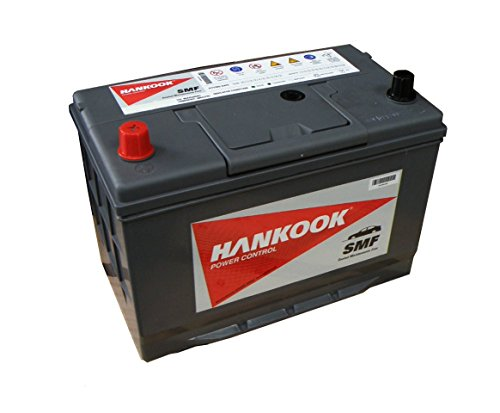 95ah-batterie-de-voiture