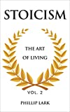 #2: STOICISM: The Art of Living