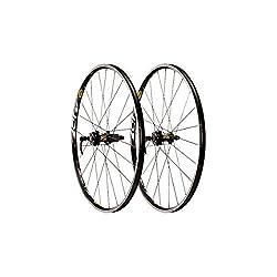 Mavic Crossride Disc 29er Intl Mtb Wheelset