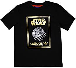 t-shirt adidas enfants garçon