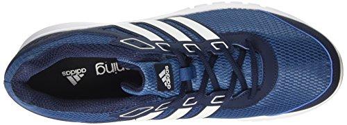 adidas Duramo Lite W, Scarpe da Corsa Donna Blu (Corblu/Ftwwht/Conavy)