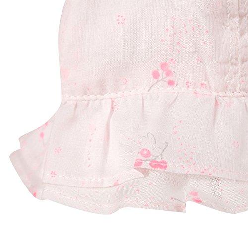 Zoom IMG-2 absorba chapeau berretto bimba rosa