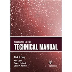 Preisvergleich Produktbild Technical Manual: Includes Flash Drive