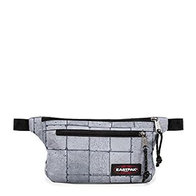 Eastpak Talky Sac banane, 23 cm, 2 L