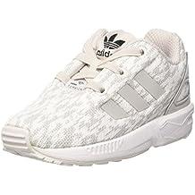 scarpe bimba adidas