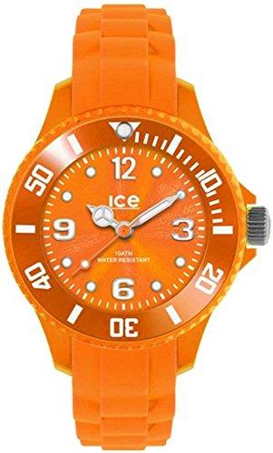 ICE FOREVER orologi bambini SI.OE.M.S.13