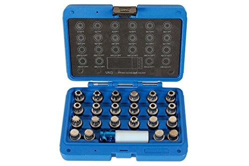 6275-laser-de-llaves-de-juego-de-cerradura-con-del-grupo-volkswagen-23-piezas