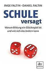 Schule versagt: Warum Bildung ein Glücksspiel ist und wie sich das ändern kann