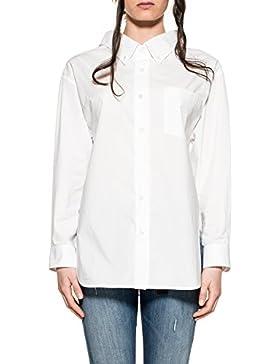 Bagutta Camisas - Para Mujer