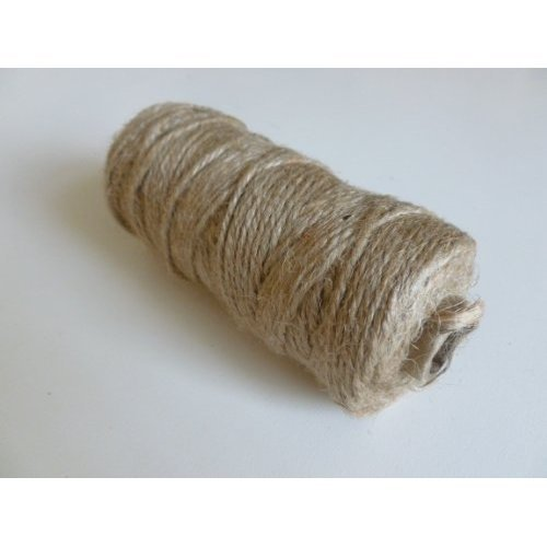 1-roll-oasis-mossing-jute-twine-string-tie-natural-x-75m-for-florist-floral-flowers-garden-plants-cr