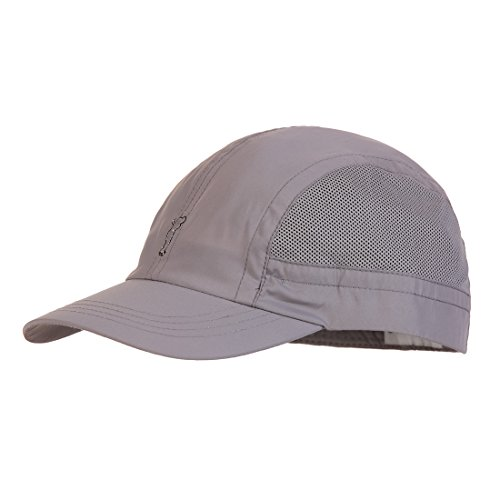 golfino-breathable-mens-golf-cap-with-mesh-inserts-grey-os