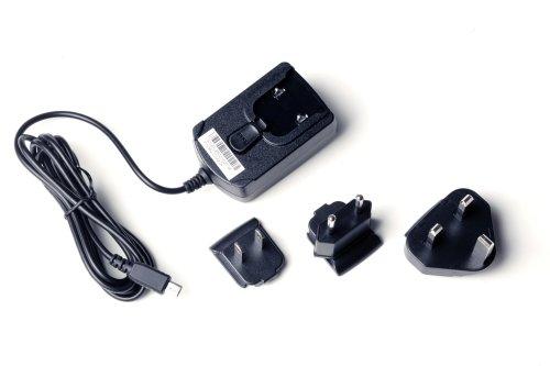 garmin-010-10723-00-cargador-y-adaptador-internacional-para-dispositivos-moviles