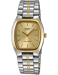 Casio MTP1169G-9A Mujeres Relojes