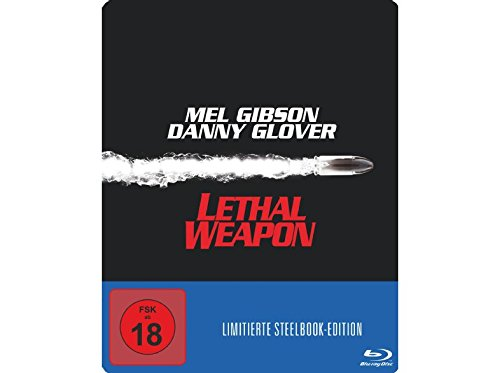 lethal-weapon-blu-ray-disc-steelbook