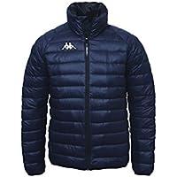 16672e5bb7a Amazon.co.uk: Kappa - Skiing & Snowboarding Clothing: Sports & Outdoors
