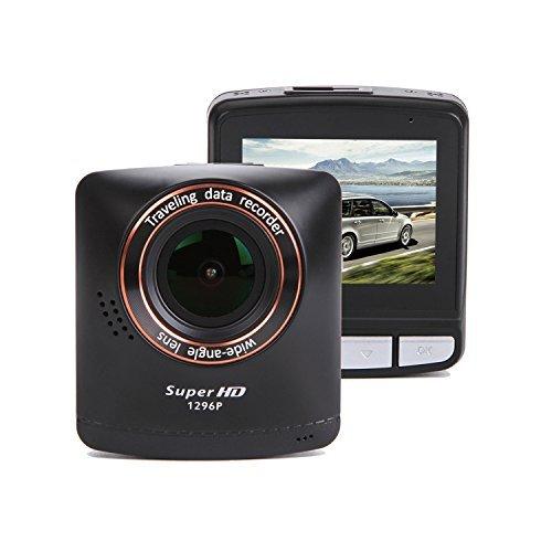 SmarTure B200 macchina fotografica del precipitare della camma 1296P Super