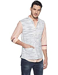 198a3d4cf Amazon.in  Suits   Blazers  Clothing   Accessories  Blazers ...