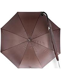 suchergebnis auf f r regal regenschirme zubeh r koffer rucks cke taschen. Black Bedroom Furniture Sets. Home Design Ideas