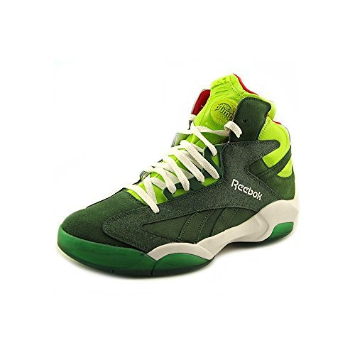 Reebok Shaq Attaq Mens