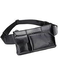 Bauchtasche Hüfttasche Gürteltasche Bag Tasche schlüsseltasche