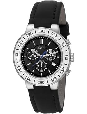 Joop Herren-Armbanduhr XL Insigh