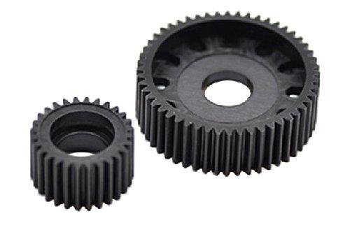 getriebe-set