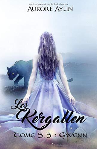 Les Kergallen, tome 5,5: Gwenn