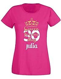 Suchergebnis Auf Amazonde Für Geschenke 30 Geburtstag Frau Pink