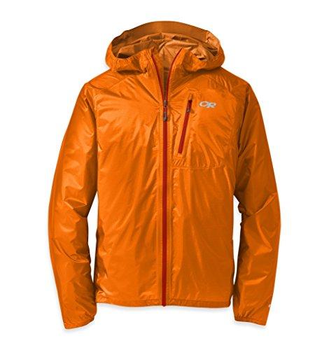 outdoor-research-veste-de-pluie-hommes-helium-ii-jacket-bengal-large