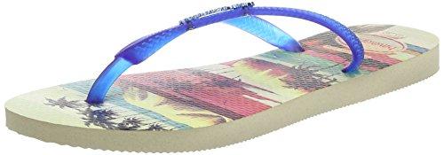 Havaianas-Slim-Paisage-Chanclas-Mujer-Multicolor-BeigeBlue-8747-3738-EU-3536-Brazilian