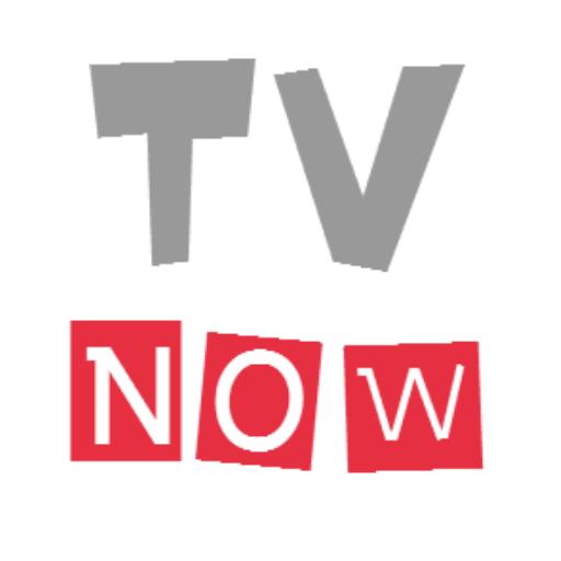 TVNow - Watch TV + Movies
