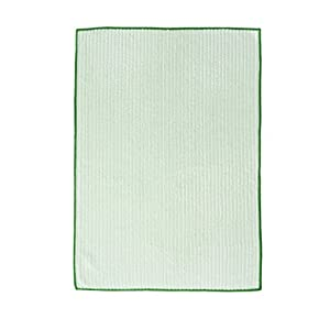 Bambù Premium panno per pavimenti 50x 70cm
