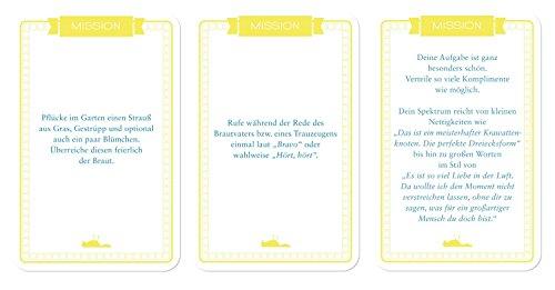Chaoskarten-Hochzeitsspiel–Kombipack–Junggesellinnenabschied-JGA-Hochzeitsspiel–Das-Original