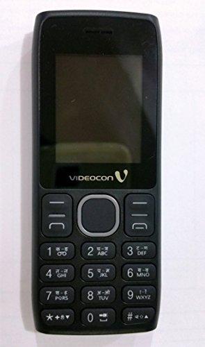 Videocon Dost 1 V1MA image