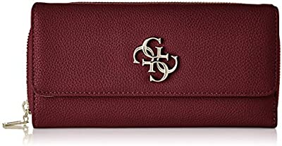 Guess - Kelsey, Carteras Mujer, , 3x9x19 cm (W x H L)