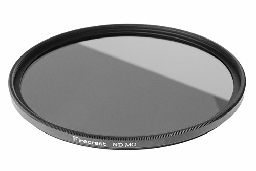 Formatt-Hitech 105mm Firecrest Neutral Density 1.2 Filter