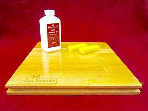 pure-beeswax-blocks-pure-mineral-oil-combi-2x28g-blocks-250ml-mineral-oil-food-safe