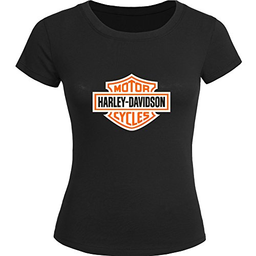harley-davidson-printed-for-ladies-womens-t-shirt-tee-outlet
