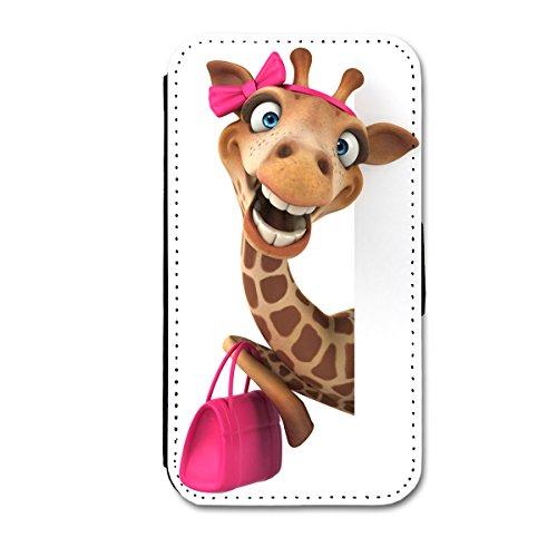 Book Style Flip Handy Tasche Case Schutz Hülle Foto Schale Motiv Etui für Apple iPhone 5C - A44 Design5 Design 10