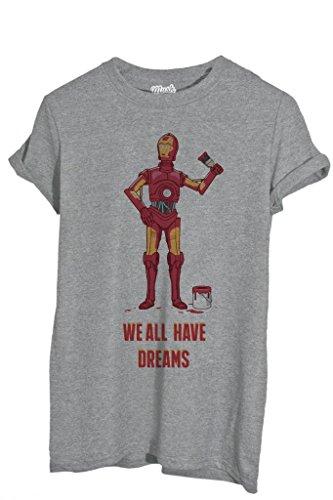 t-shirt-iron-man-c3po-star-wars-funny-by-mush-dress-your-style-uomo-m-grigio-sport