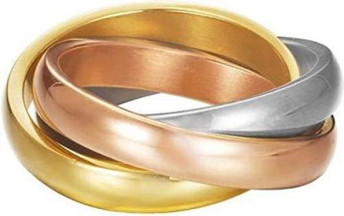 Esprit drei Ringe