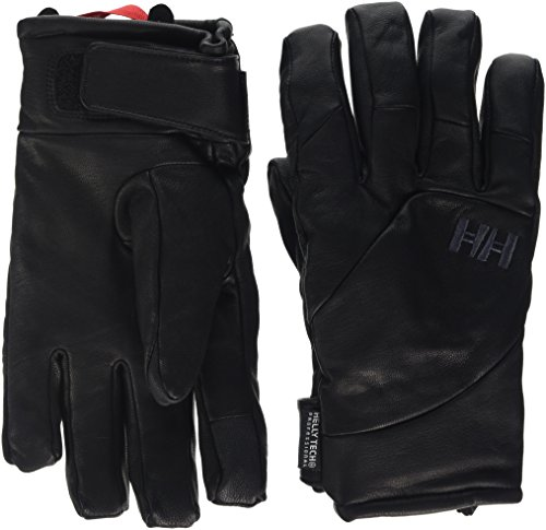 helly-hansen-unisex-covert-ht-glove-black-large