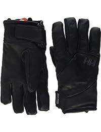 Helly Hansen Unisex Covert HT Gloves