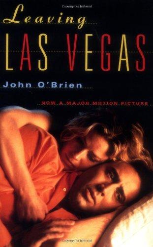 Leaving Las Vegas por John O'Brien