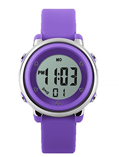 topcabin-waterproof-watch-children-watch-of-wrist-of-boys-and-girls-students-jelly-color-fashion-per