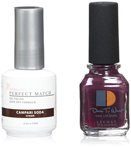 lechat-duo-nail-polish-campari-soda