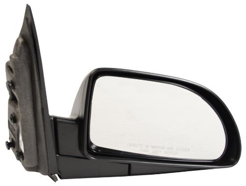 oe-replacement-saturn-vue-passenger-side-mirror-outside-rear-view-partslink-number-gm1321314-by-mult