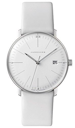 Junghans Reloj de mujer 047/4355.00
