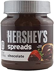 Hershey Spreads Chocolate*368g**Brotaufstrich USA
